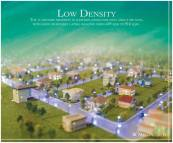 Megaworld Forbes Hill low density in Bacolod City, The Philippines